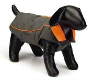 Hondenjasje bij AnimalWebshop.com