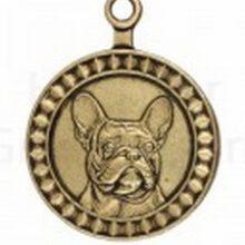 rashond franse bulldog