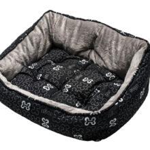 Trendy hondenmand RRPM01_DET0