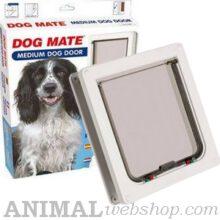 Dogmate