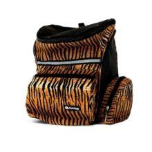 doxtasy-dog-backpack-tiger