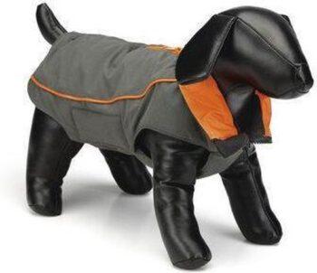 Hondenjas Nano Vail aspen